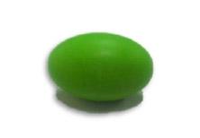 植物軟膠囊